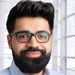 Salim Ahmadi (Krankenhausseelsorger)